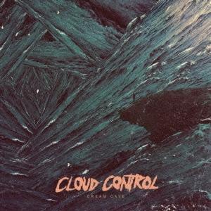Cloud Control/ドリーム・ケイヴ[HSE-39297]
