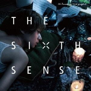 THE SIXTH SENSE CD