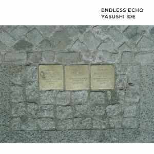 ENDLESS ECHO
