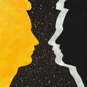 Tom Misch / Geography