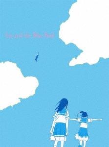 リズと青い鳥<台本付数量限定版>