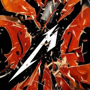 S&M2 [2SHM-CD+Blu-ray Disc] SHM-CD