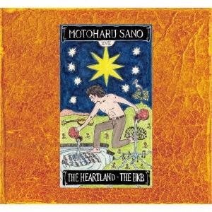 MOTOHARU SANO GREATEST SONGS COLLECTION 1980-2004<通常盤> Blu-spec CD2
