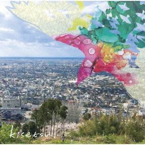 ツボカワヤスロウ/kisetsu.[FREE-13F]