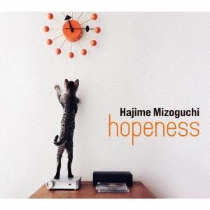 hopeness