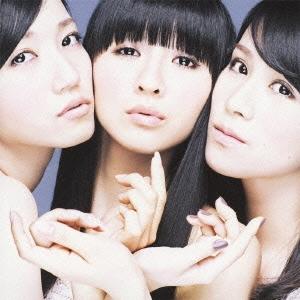 Perfume/VOICE<通常盤>[TKCA-73565]