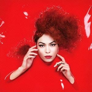 RED [CD+DVD]