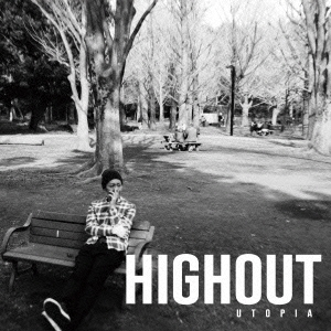 HIGHOUT/ユートピア[ILL-0010]