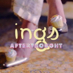 Ings/アフターソウト[MWCD-204]