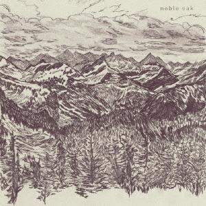 Noble Oak/パスト ライフ [FNNY-015]