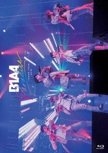 B1A4 JAPAN TOUR 2018 Paradise<通常盤> Blu-ray Disc