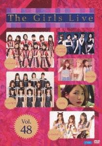 The Girls Live Vol.48