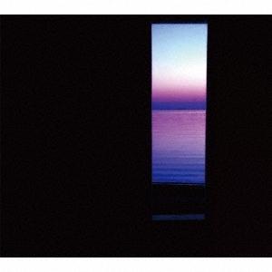 HI-JET/MINORITY SUN[TARCD-08]