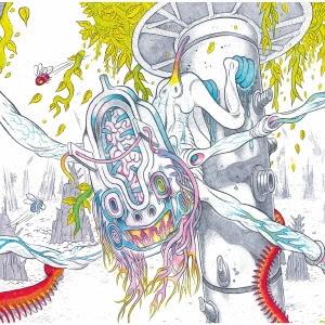 リーチ・ジ・エンドレス・シー CD