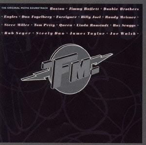 「FM」オリジナル・サウンドトラック