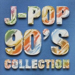 J-POP 90'S COLLECTION