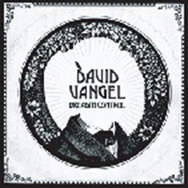 David Vangel/ブレス・コントロール[PCDTR-017]