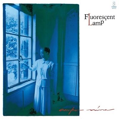 Fluorescent Lamp<レコードの日対象商品>