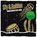 Sly & Robbie/アンダーウォーター・ダブ [RWS-016]
