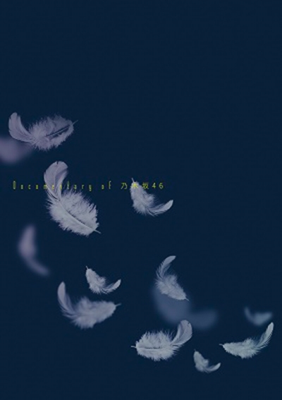 いつのまにか、ここにいる Documentary of 乃木坂46 コンプリートBOX<完全生産限定版> Blu-ray Disc