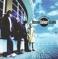 Ocean Colour Scene/Collection, The[9849047]