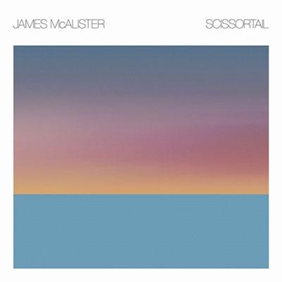 James McAlister/Scissortail[37D020CD]
