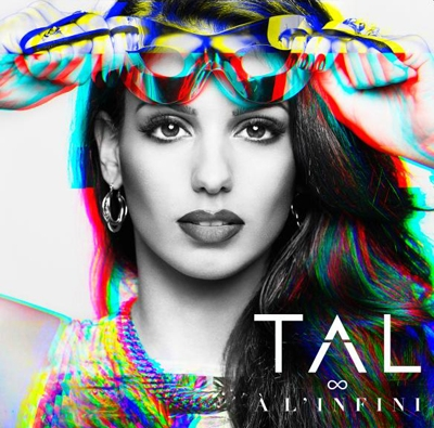 Tal (France)/L'Infini[4642617]