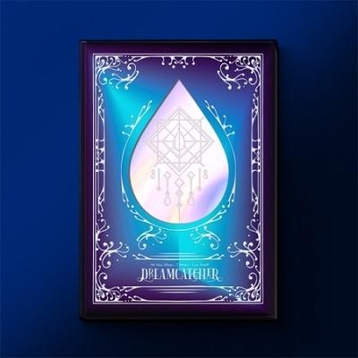 Dystopia: Lose Myself: 5th Mini Album (S Ver.)<初回限定盤> CD