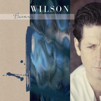 Brian Wilson<初回生産限定盤>