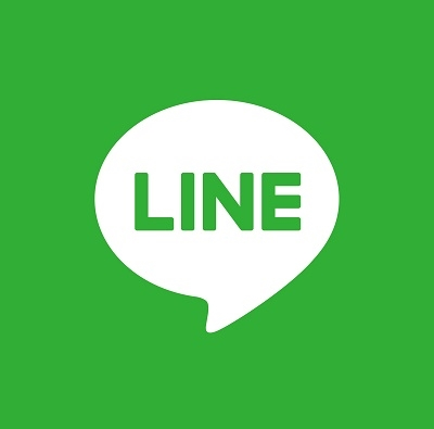 LINE(即興)<RECORD STORE DAY対象商品/限定盤/カラー・ヴァイナル>