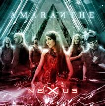 Amaranthe/The Nexus[3725177]