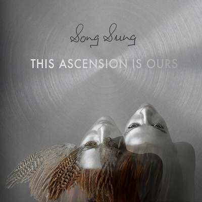 This Ascension Is Ours LP