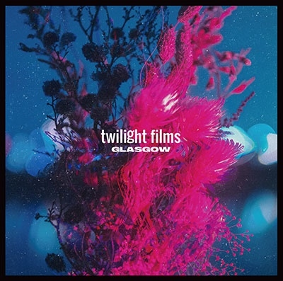 twilight films CD
