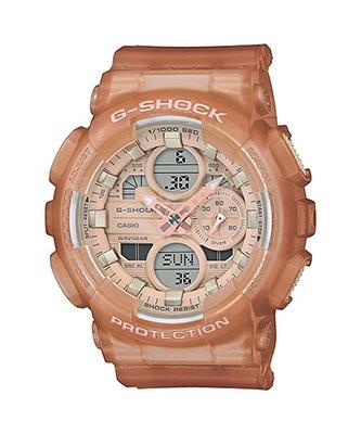 G-SHOCK GMA-S140NC-5A1JF [カシオ ジーショック 腕時計][GMA-S140NC-5A1JF]