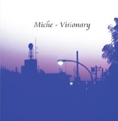 Miche/Visionary[SMRS-0005]