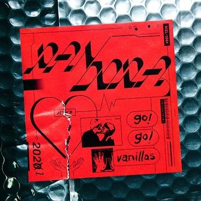PANDORA [CD+DVD]<完全限定生産盤> CD