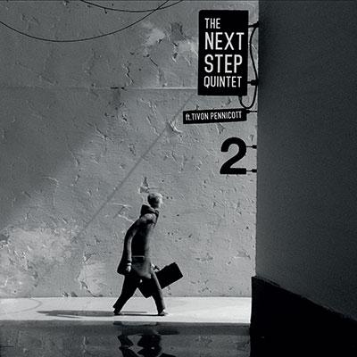 Next Step Quintet/2[PIECE033]