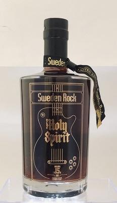 Sweden Rock ソレラ 15年 XO プレミアム お酒