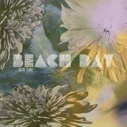 Beach Day/NATIVE ECHOES[KRJ-117]