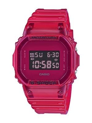 G-SHOCK DW-5600SB-4JF [カシオ ジーショック 腕時計][DW-5600SB-4JF]