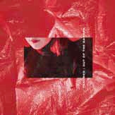 Tancred/Out Of The Garden<TOWER RECORDS限定価格盤>[DFRC-035TW]
