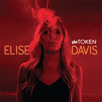 Elise Davis/The Token [69685996967]