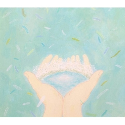Spring Of Songs: Kim Jin Ho Vol.3 CD