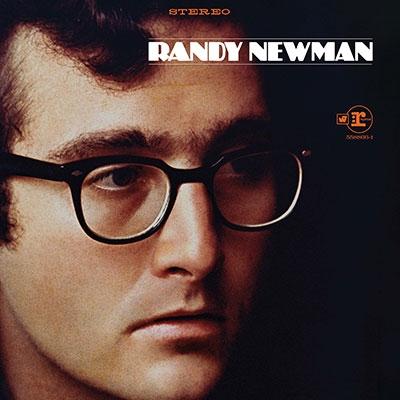 Randy Newman/Randy Newman [NNS5588661]