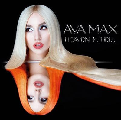 Heaven & Hell CD