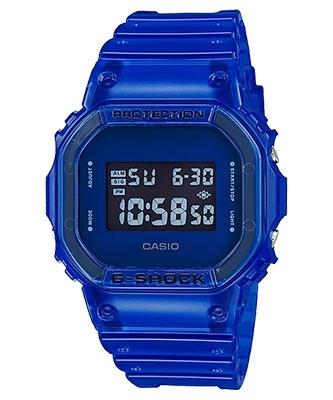 G-SHOCK DW-5600SB-2JF [カシオ ジーショック 腕時計][DW-5600SB-2JF]