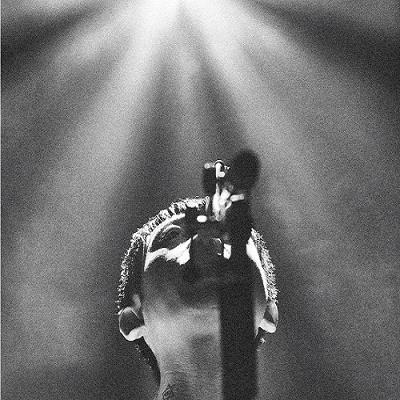 光の中に LP