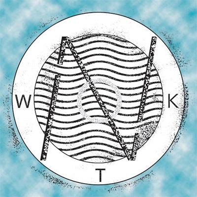 NOT WONK/Going Back To Our Ordinary [CD+DVD]<タワーレコード限定>[KKV-026TW]