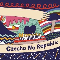 Czecho No Republic/Maminka[MDMR-2017]