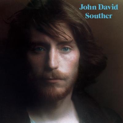 JD Souther/John David Souther<タワーレコード限定>[WQCP-1022]